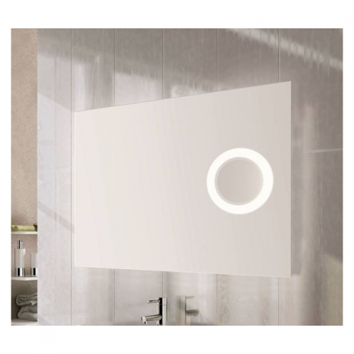 lustro-led-prestige-80-elita-163136